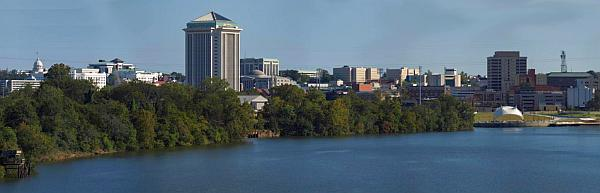 Family Counseling in Montgomery, Alabama