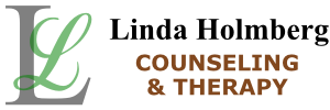 Mental Health Counseling in Montgomery, Alabama